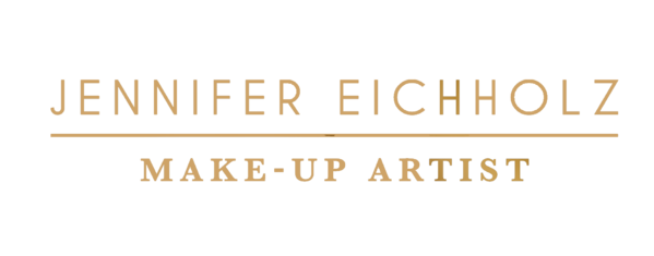 LOGO -Make up Artist-\\n\\n09.03.2017 15:53